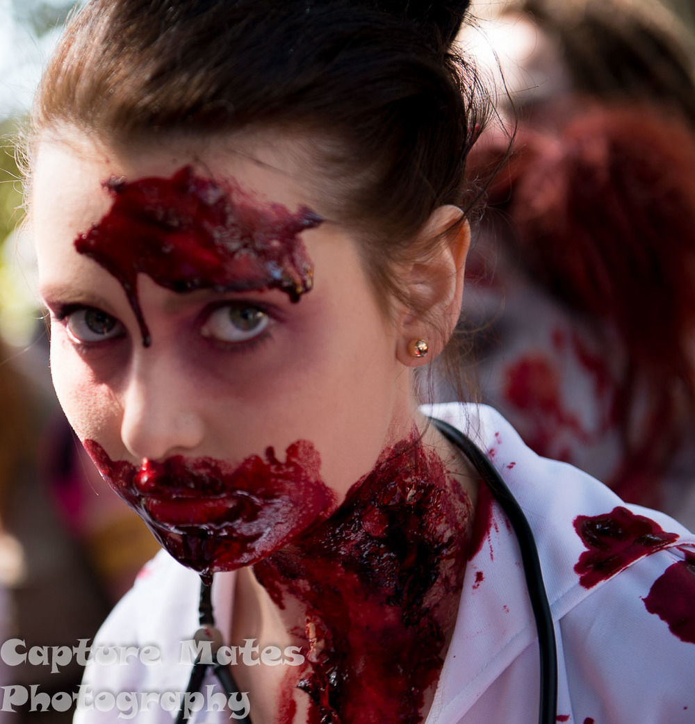 Zombie-132.jpg