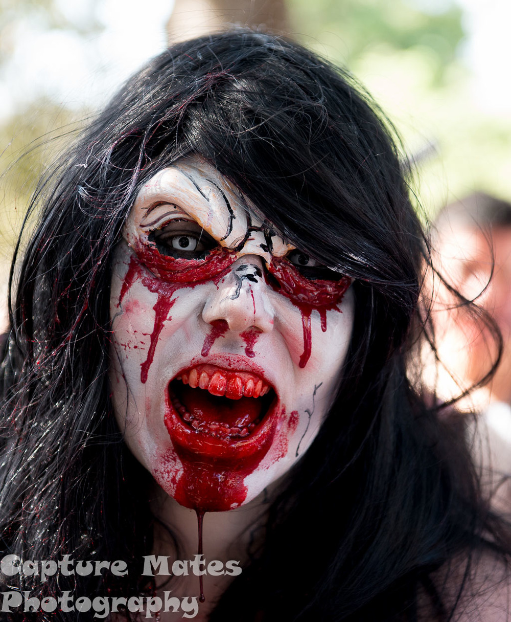 Zombie-134.jpg