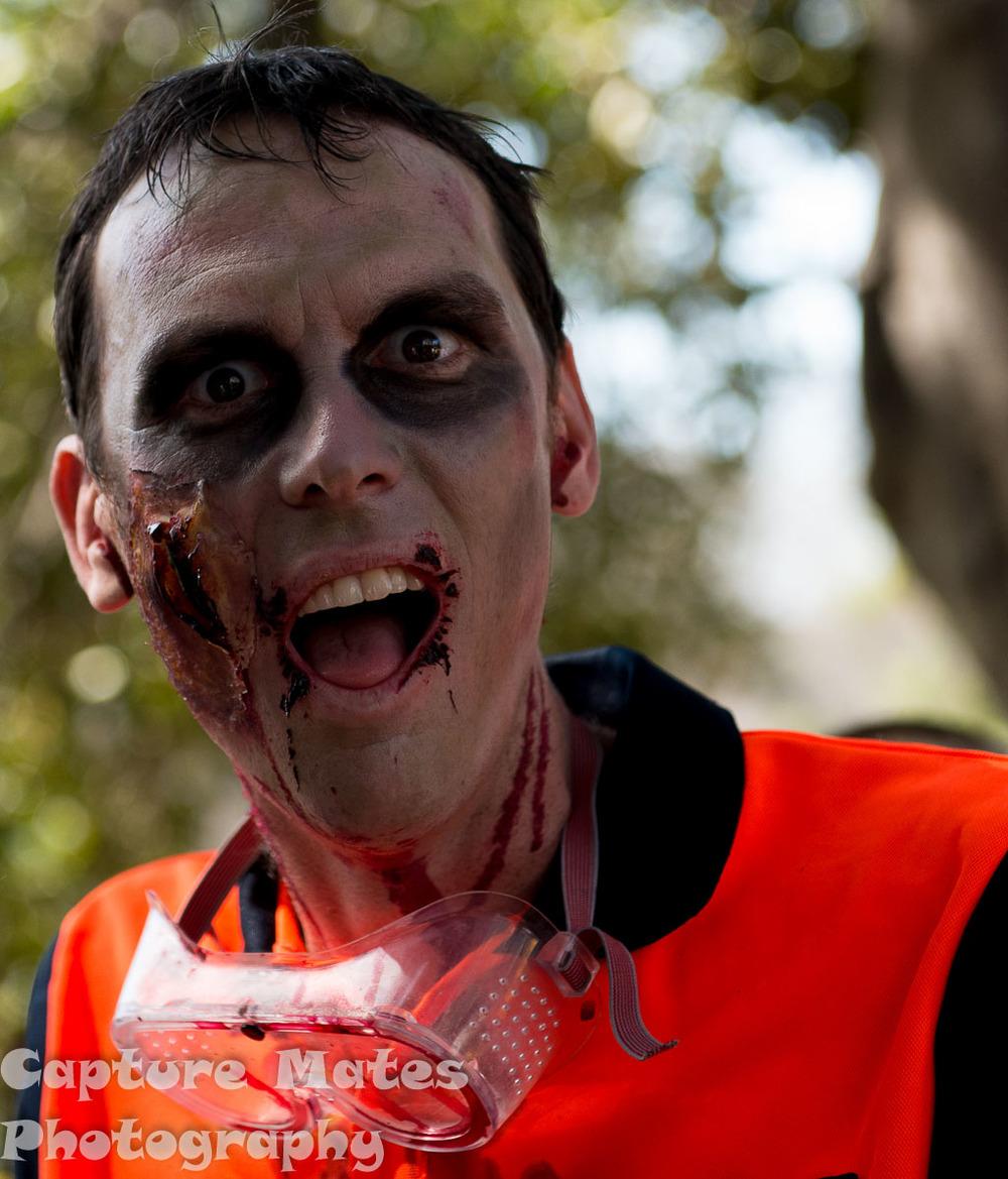 Zombie-136.jpg