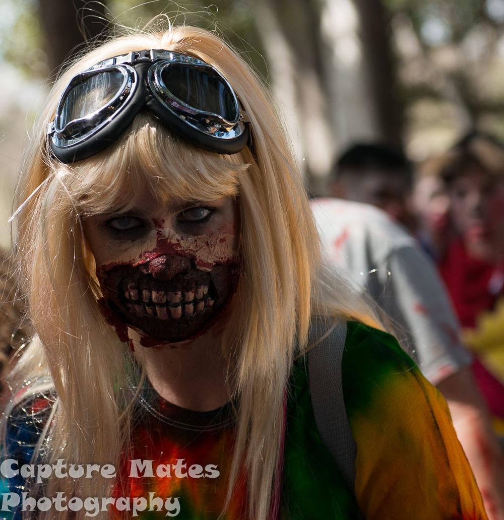 Zombie-139.jpg