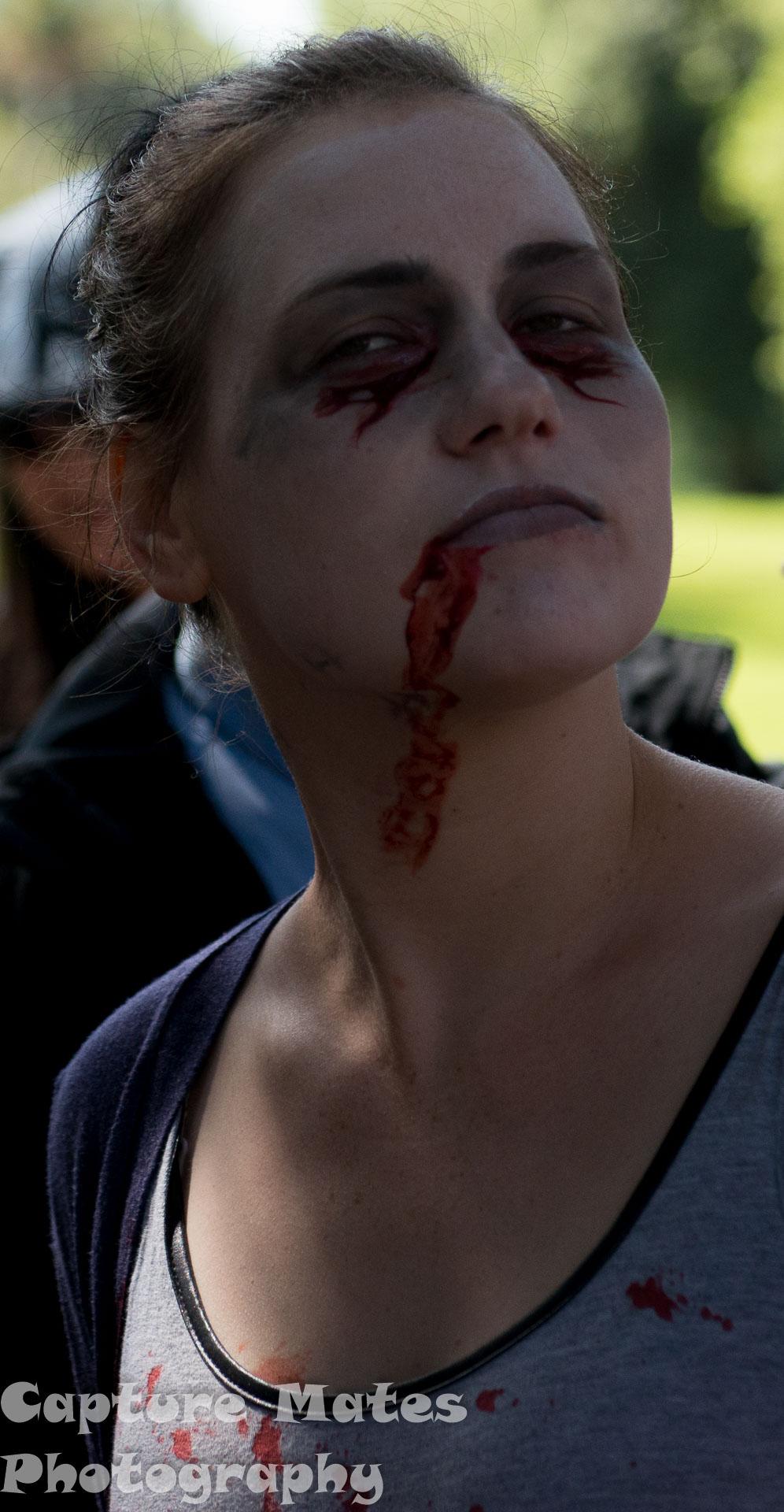 Zombie-141.jpg