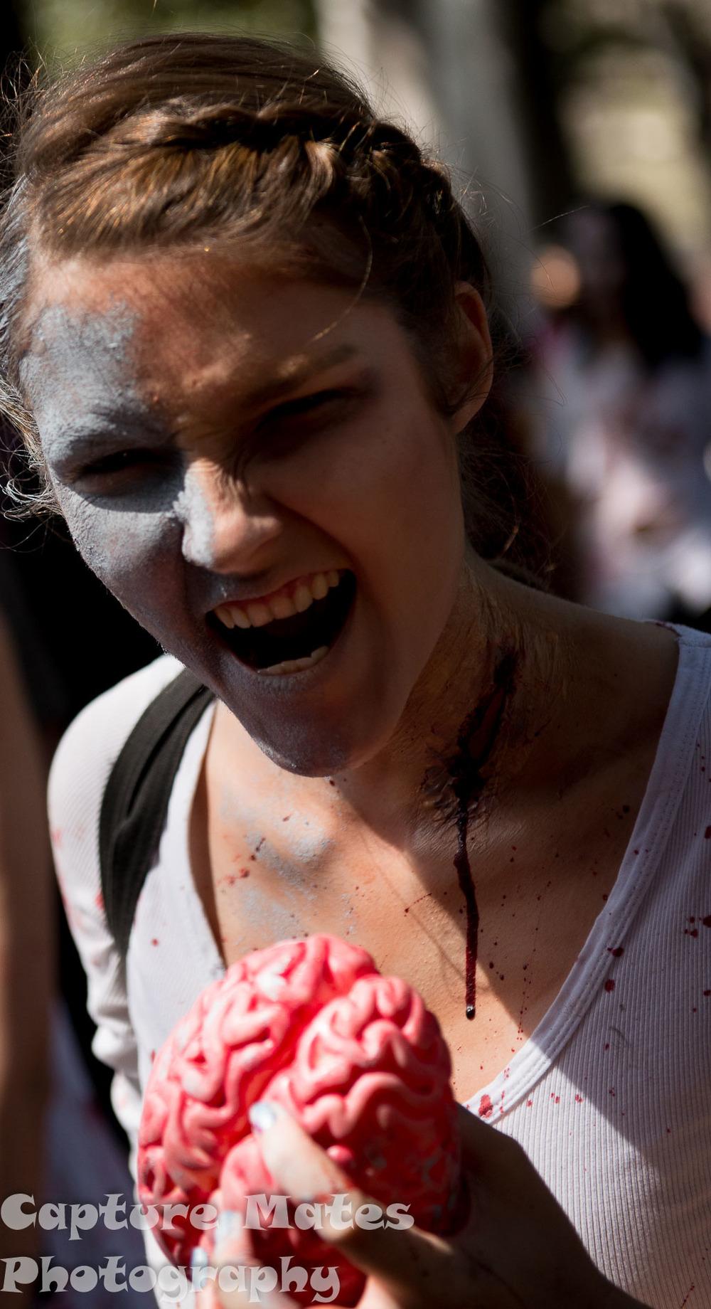 Zombie-144.jpg