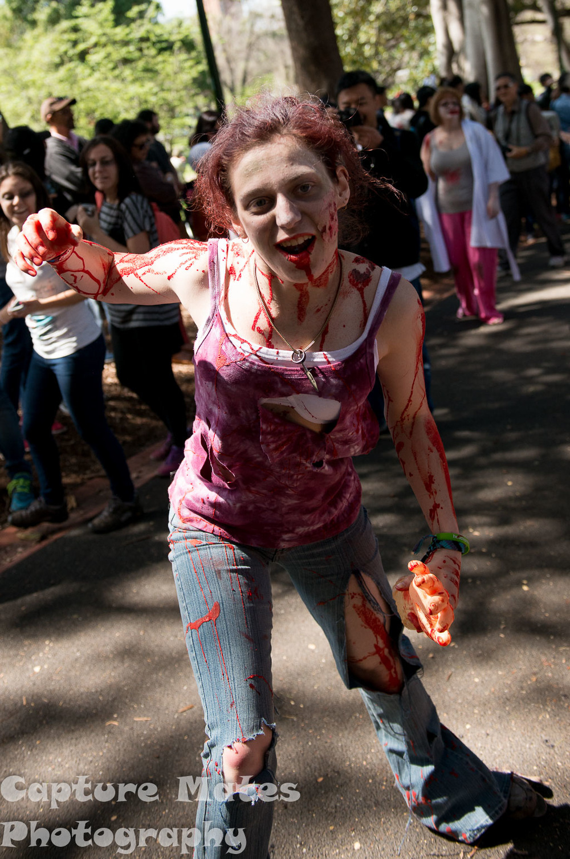 Zombie-147.jpg