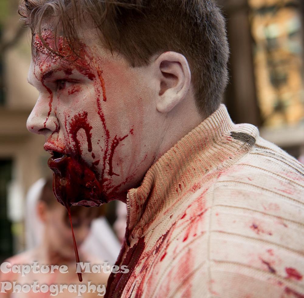 Zombie-158.jpg