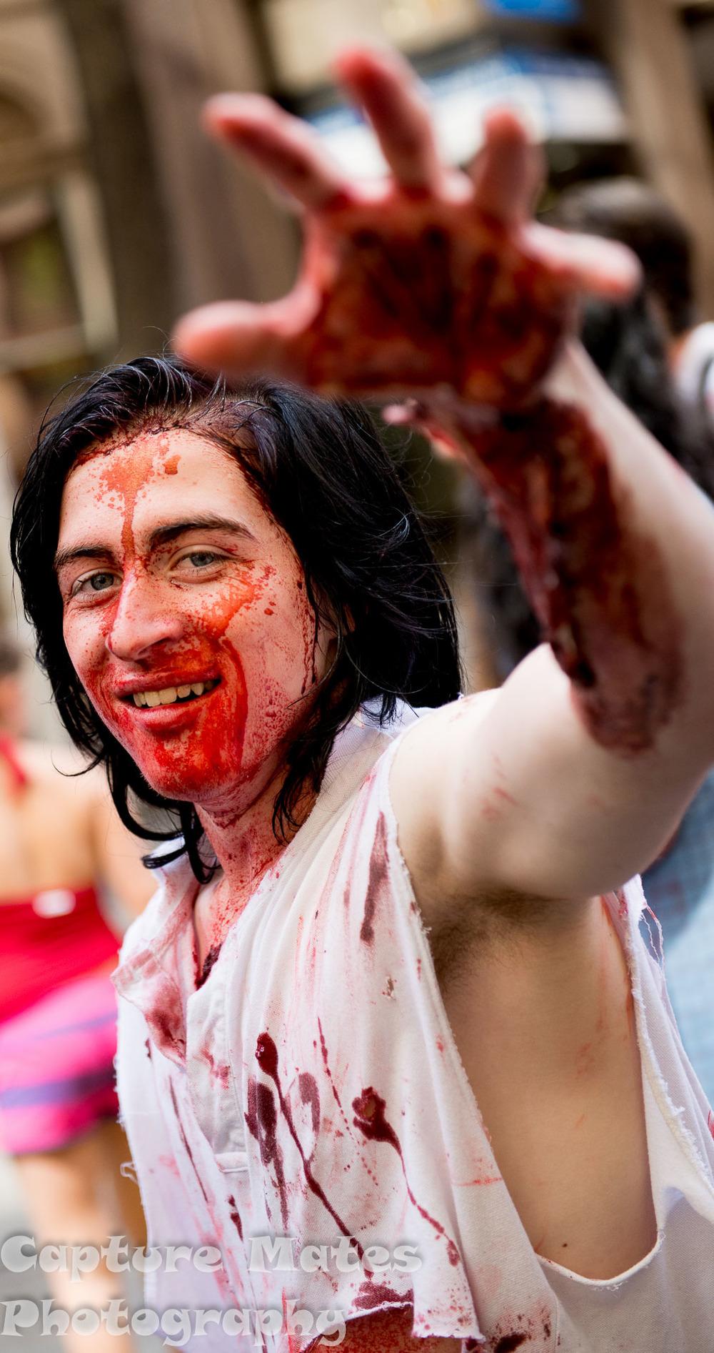 Zombie-164.jpg