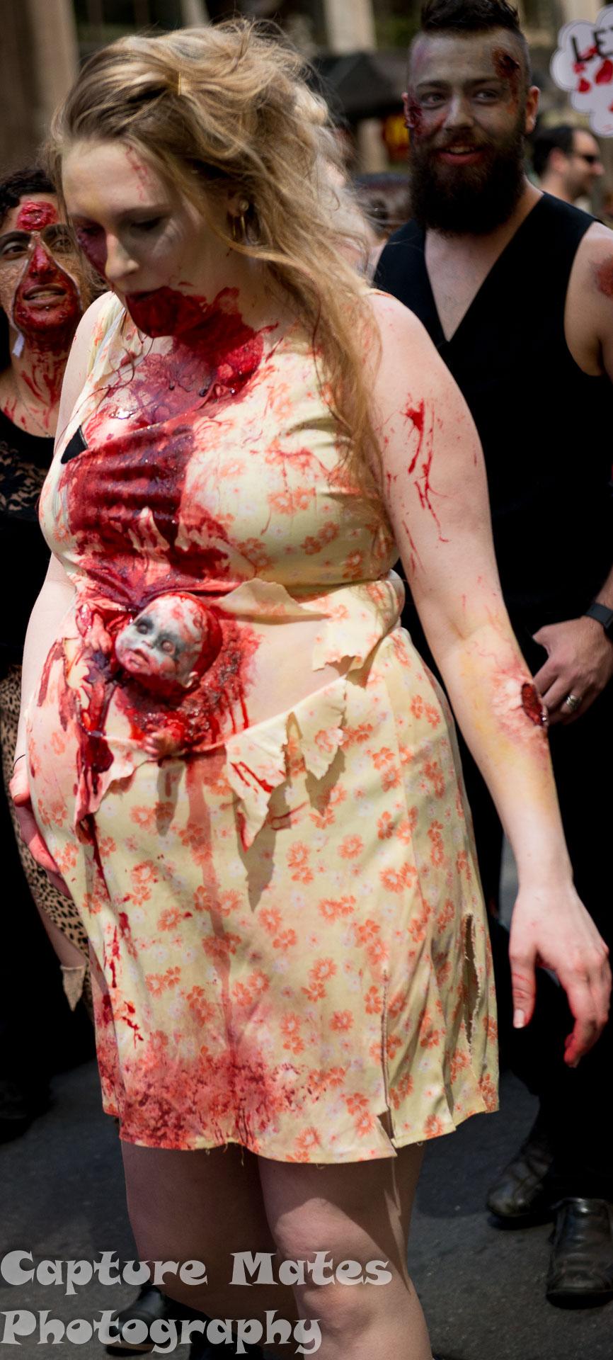 Zombie-165.jpg