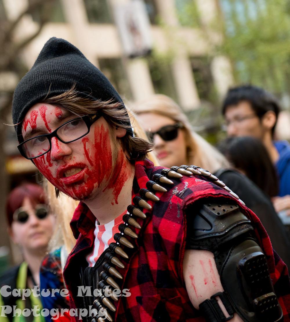 Zombie-177.jpg