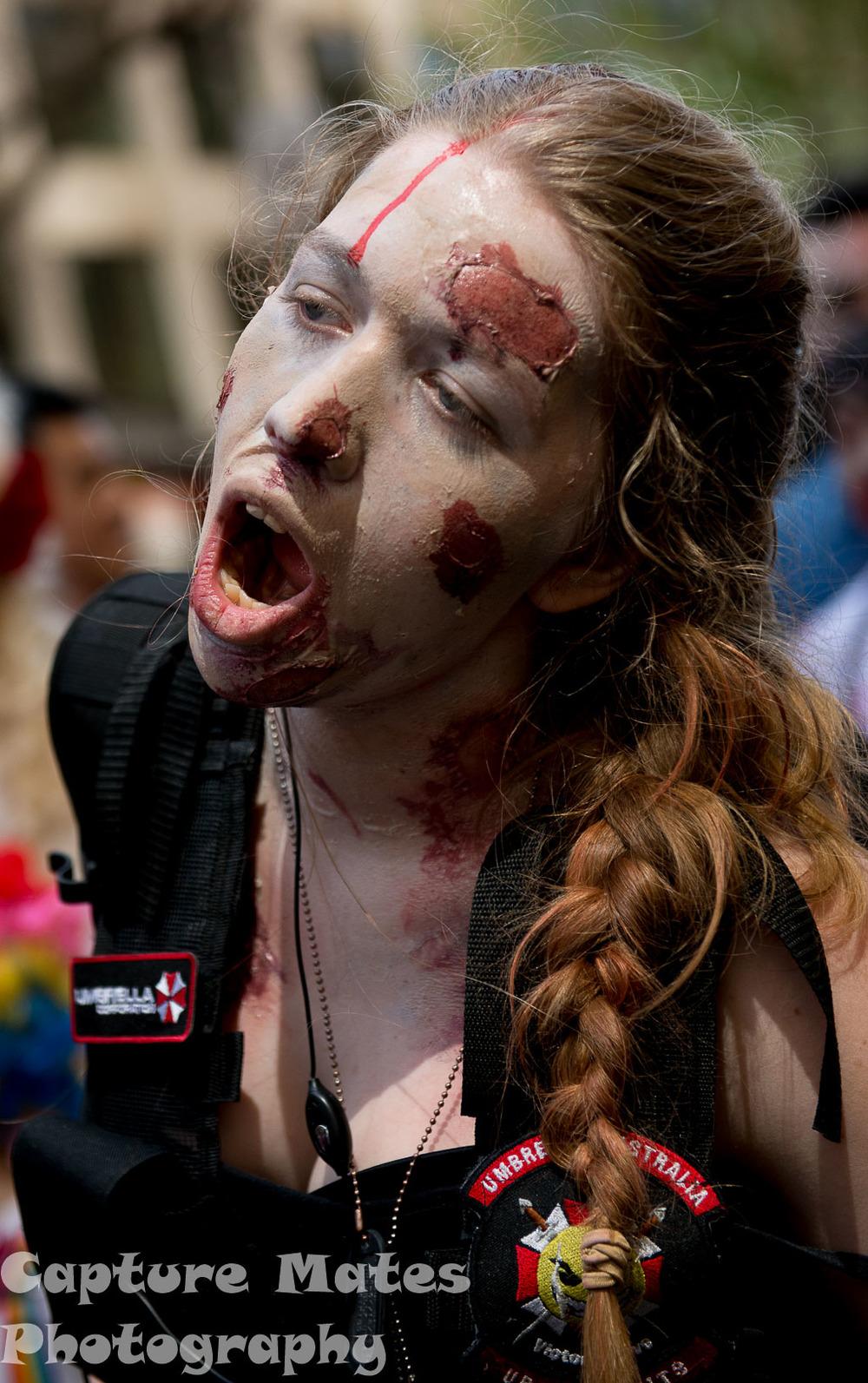 Zombie-182.jpg