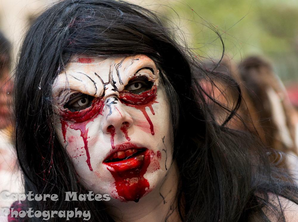 Zombie-185.jpg