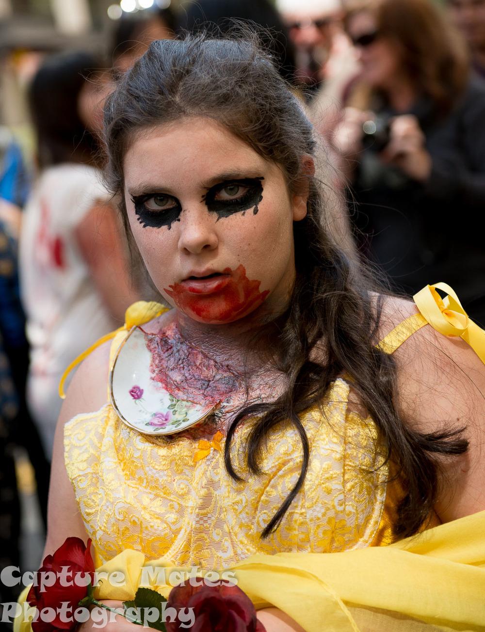Zombie-186.jpg