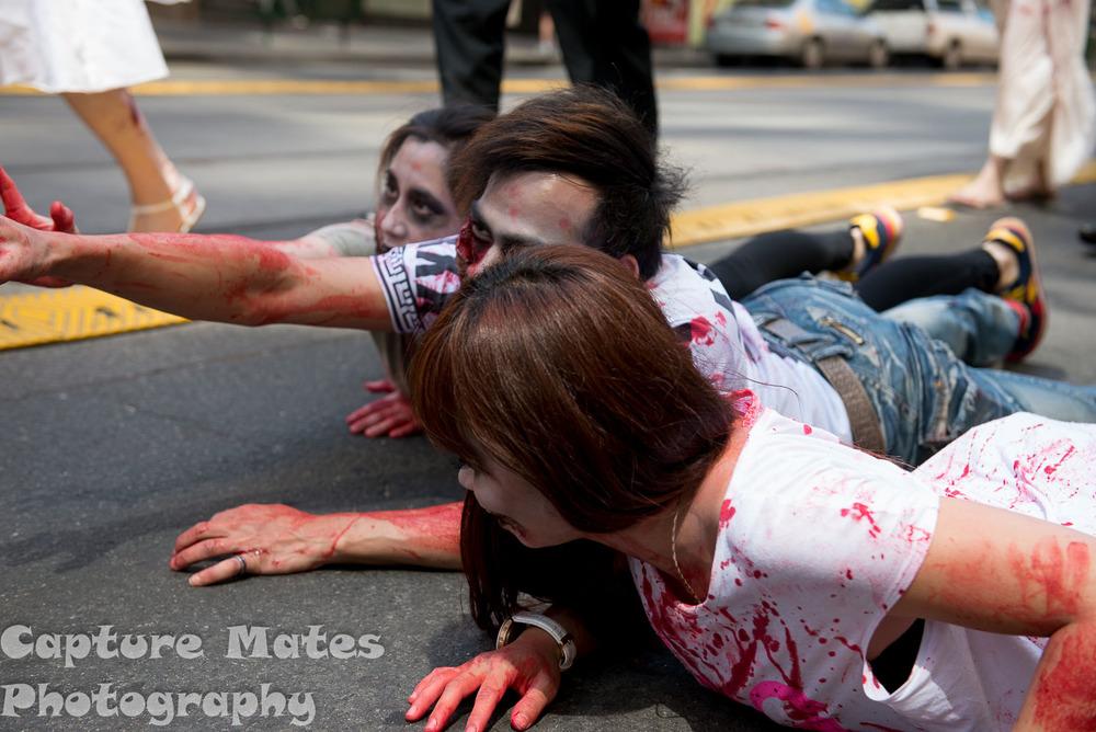 Zombie-194.jpg