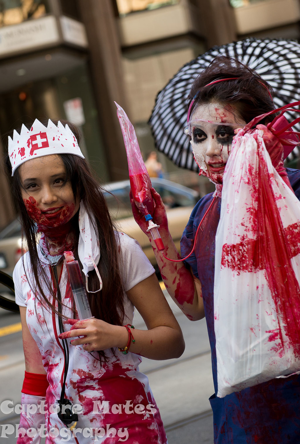 Zombie-196.jpg