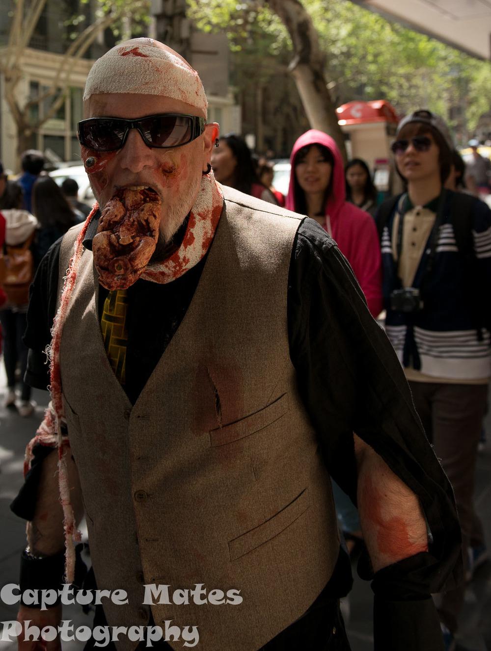 Zombie-211.jpg