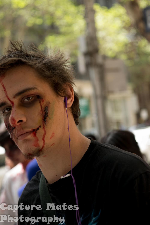 Zombie-217.jpg