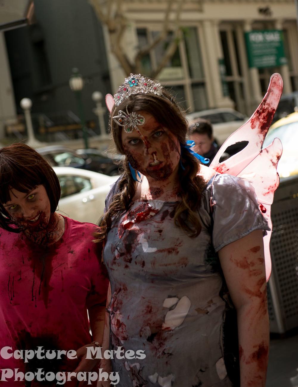 Zombie-219.jpg