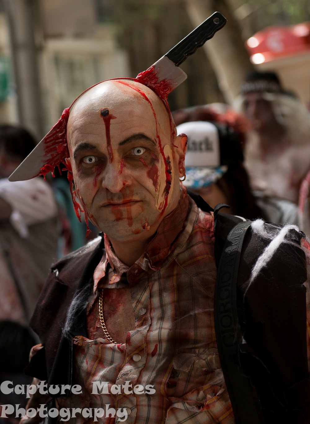 Zombie-222.jpg