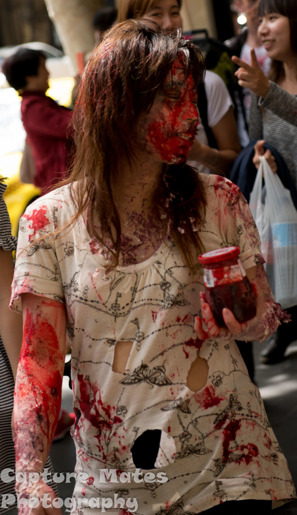 Zombie-221.jpg