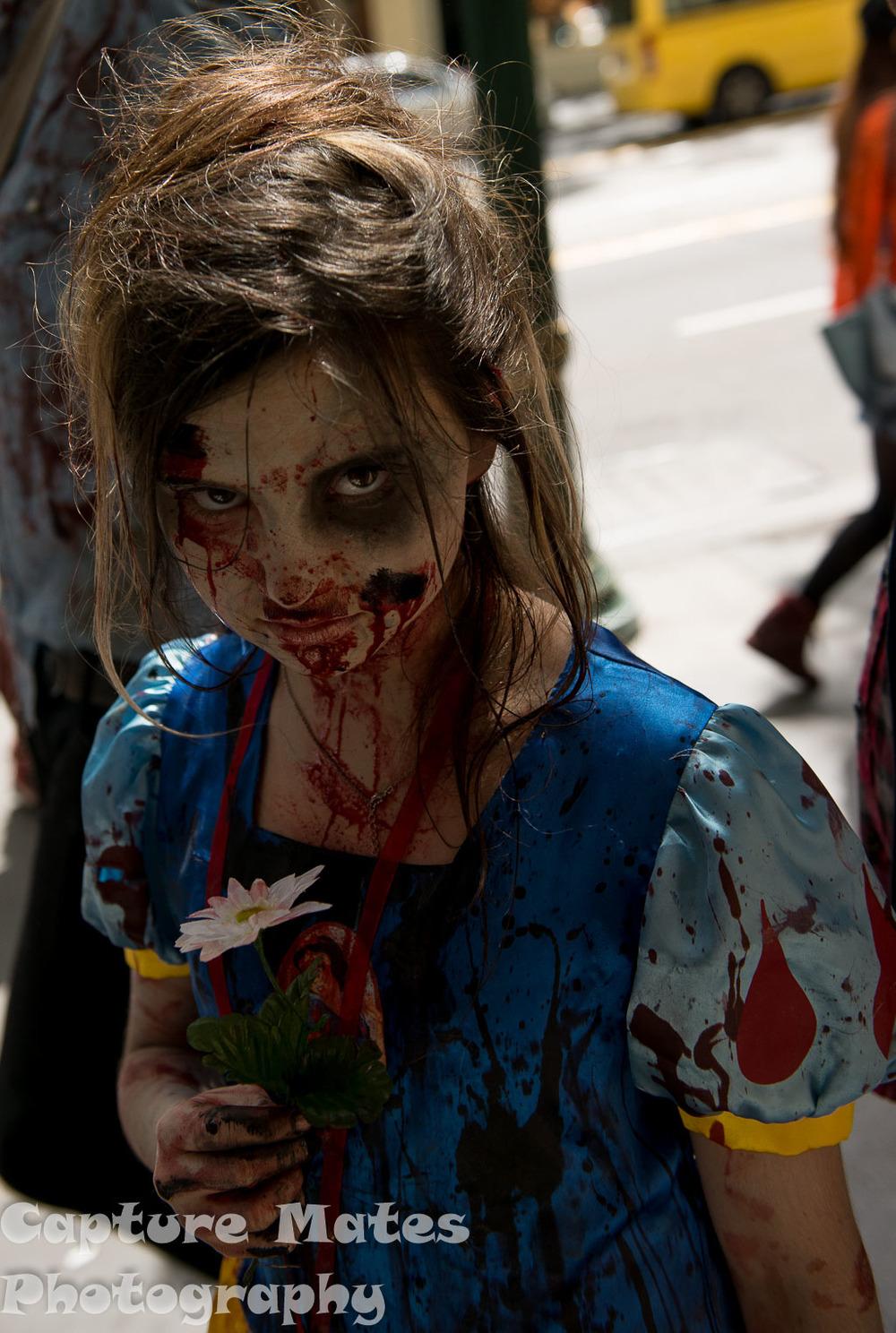 Zombie-227.jpg