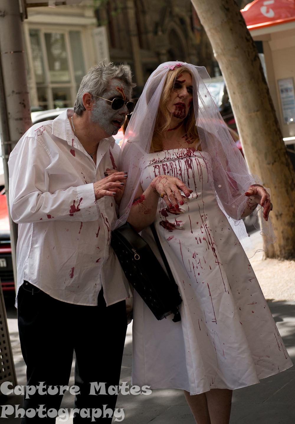 Zombie-235.jpg