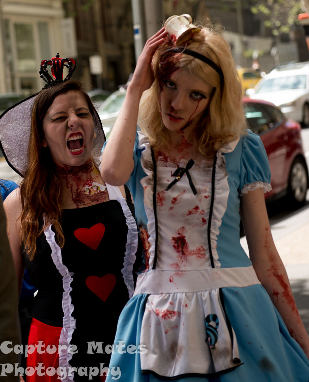 Zombie-240.jpg