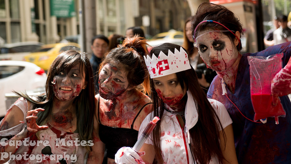 Zombie-239.jpg