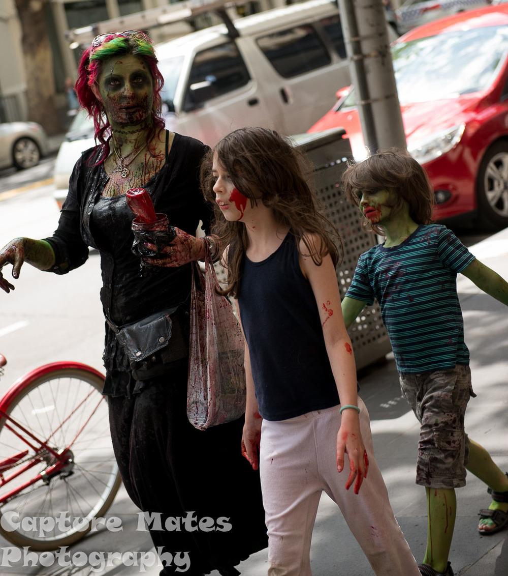 Zombie-243.jpg