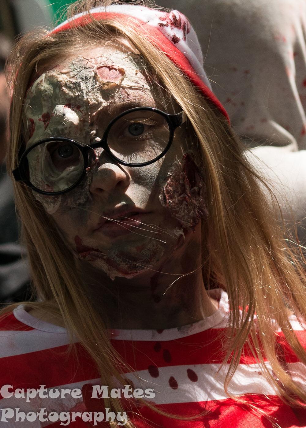 Zombie-247.jpg