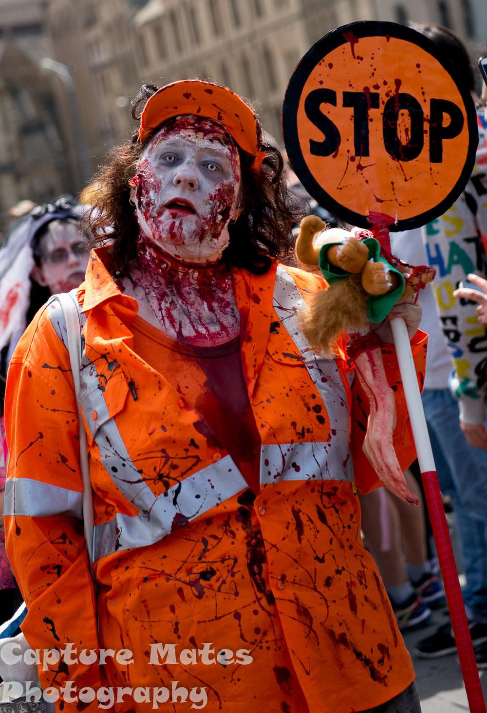 Zombie-248.jpg