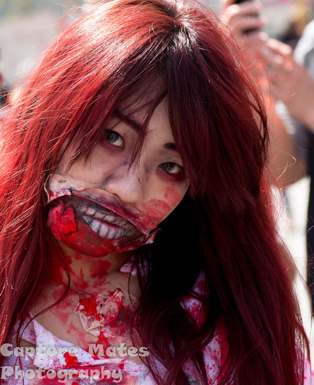 Zombie-259.jpg