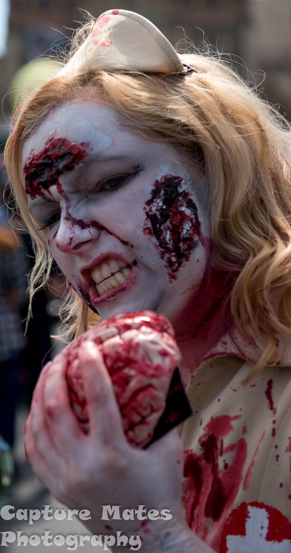 Zombie-260.jpg