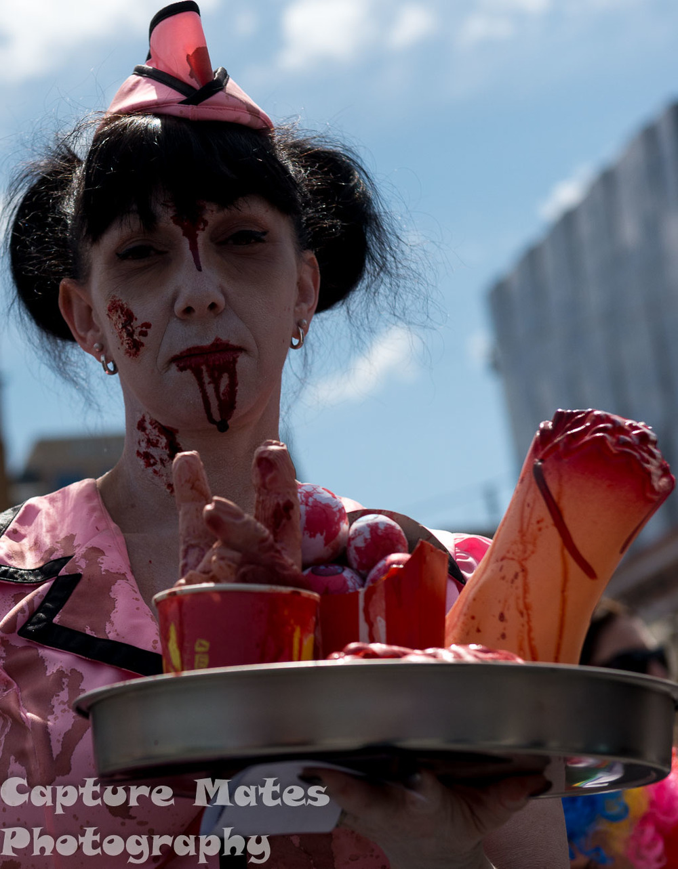 Zombie-266.jpg