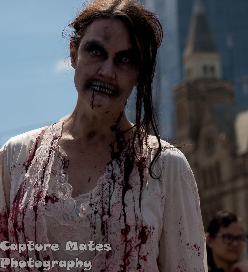 Zombie-269.jpg