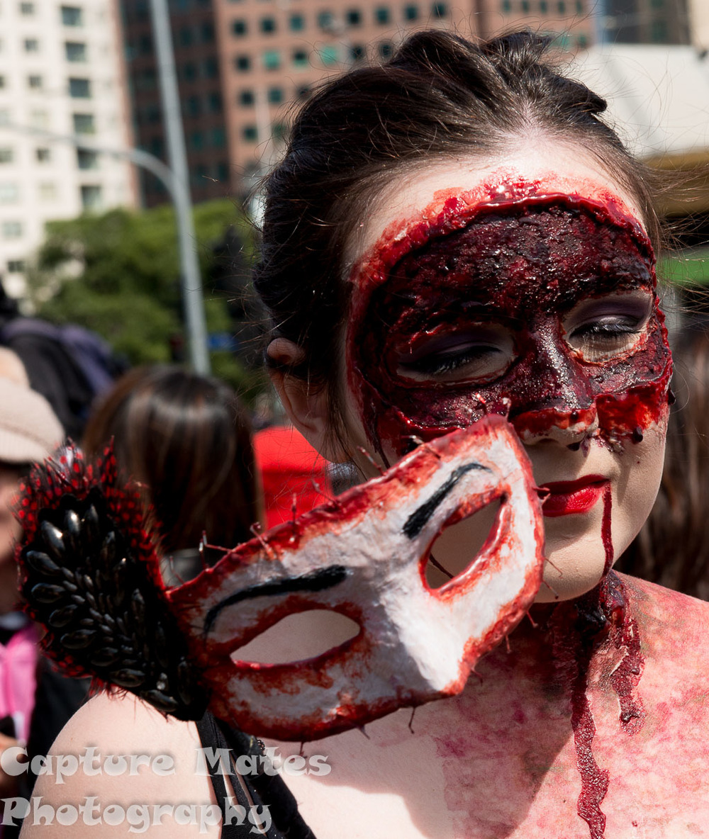 Zombie-275.jpg