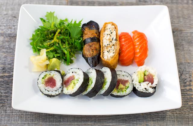 Ichi Sushi.png