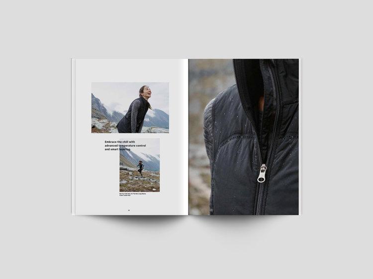 Lululemon-Winter-Lookbook-MB.jpg
