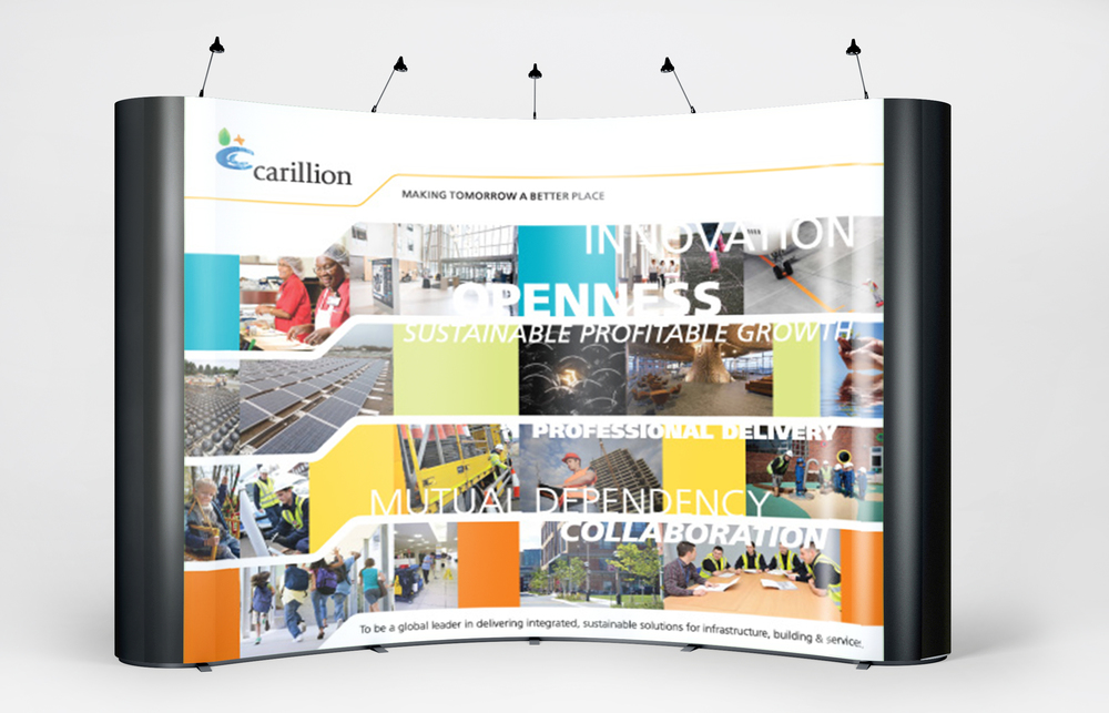 Tradeshow_Wall.jpg