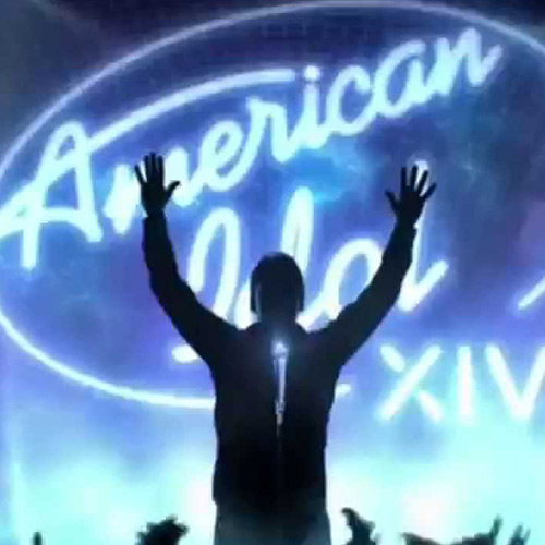 inside-the-american-idol-studio.jpg