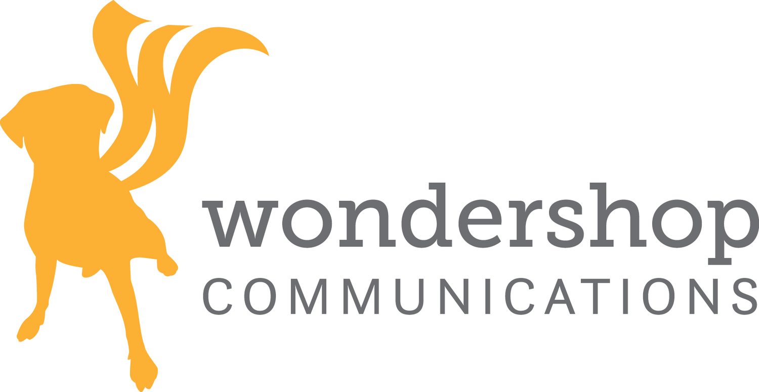 Wondershop Communications