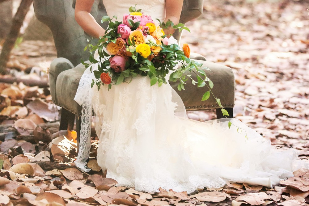 0187Romatic forrest styled shoot-Edit.jpg