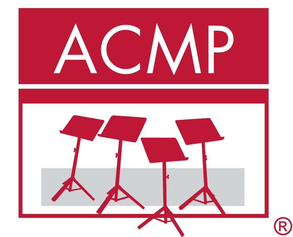 ACMP the Chamber Music Network