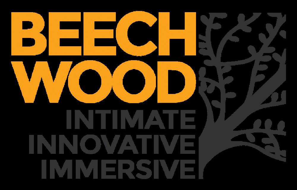 Beechwood Arts
