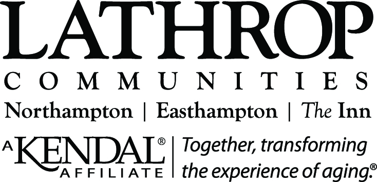 Lathrop Communities