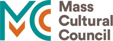 Mass Cultura Council