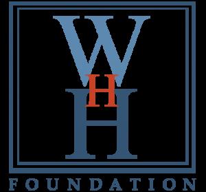WHH-Blue-9-Lone-Logo-300x279.png