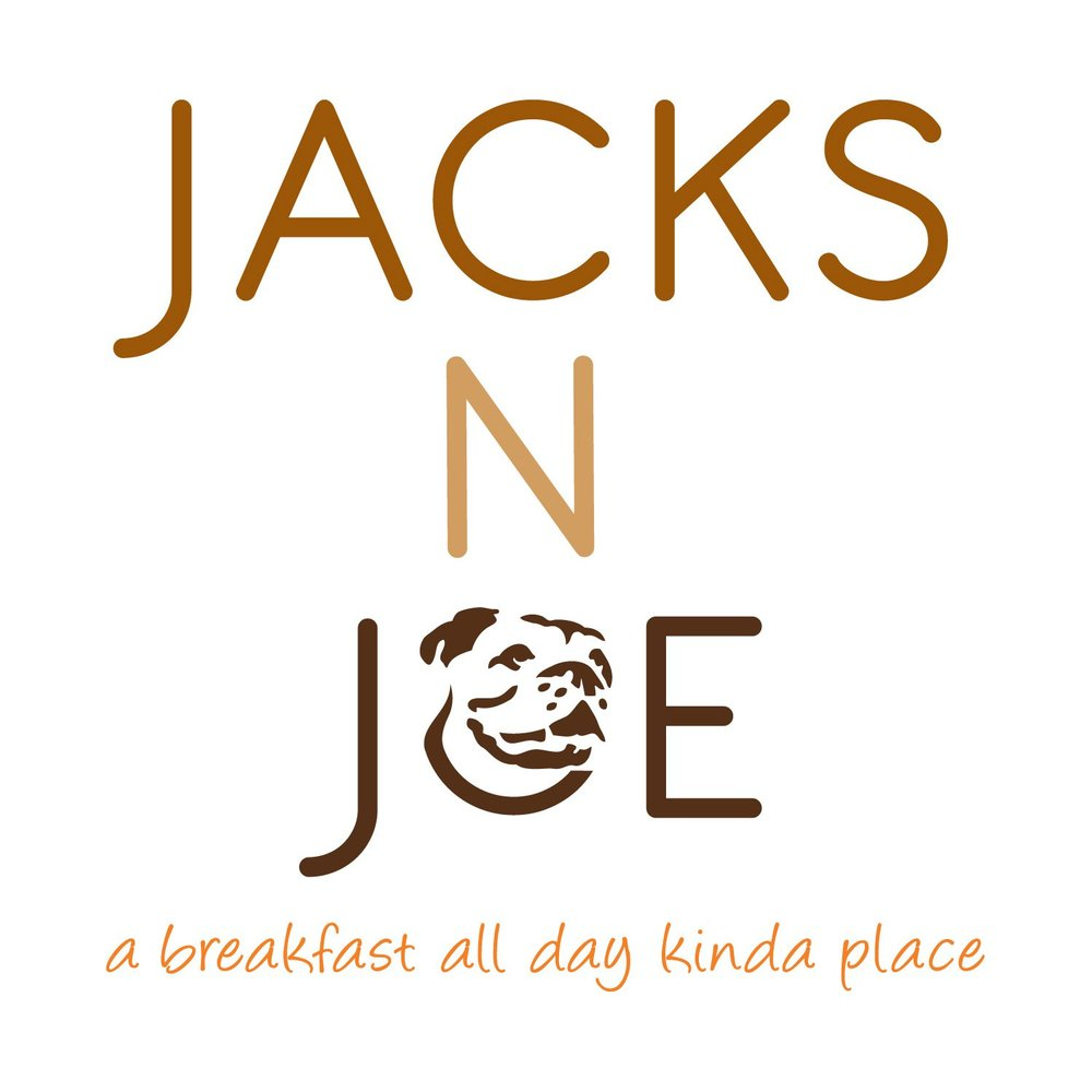 Jacks n joe_0.jpg
