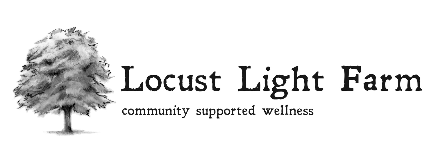 Locust Light Farm