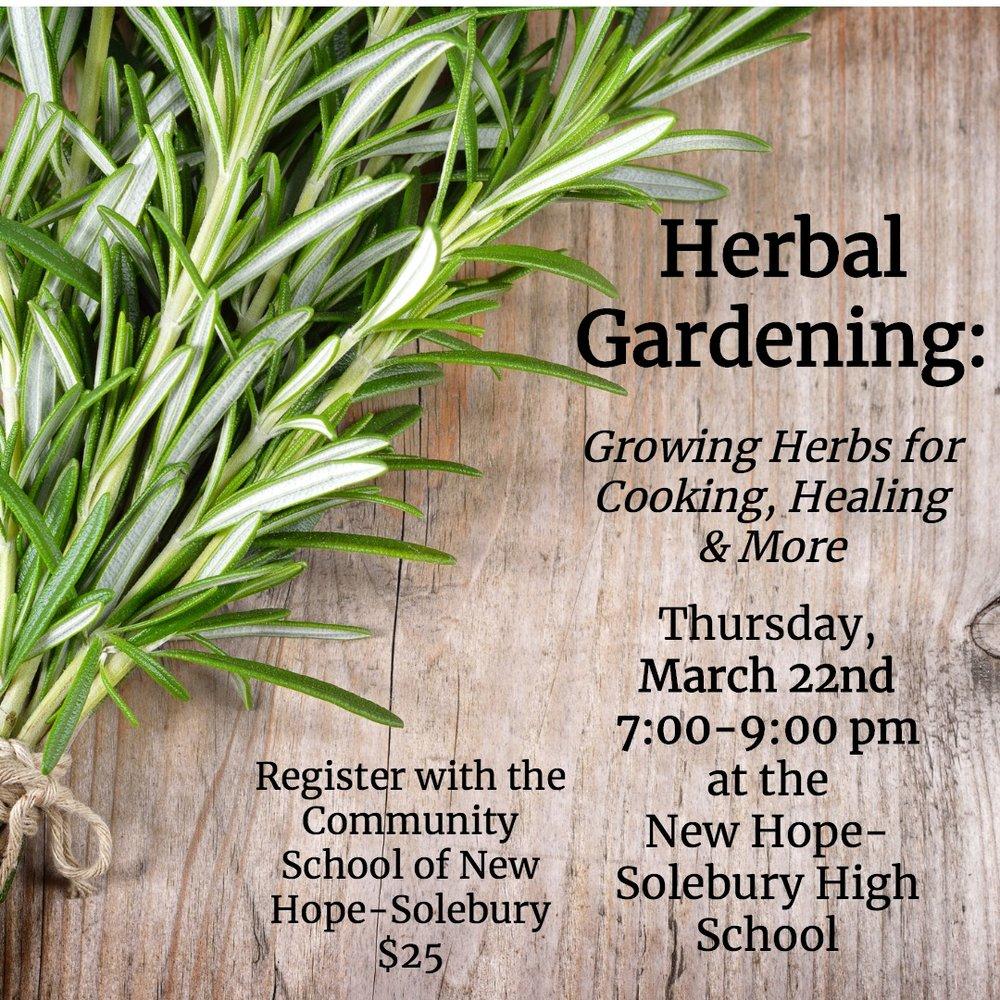 Herbal Gardening CSNHS.jpg