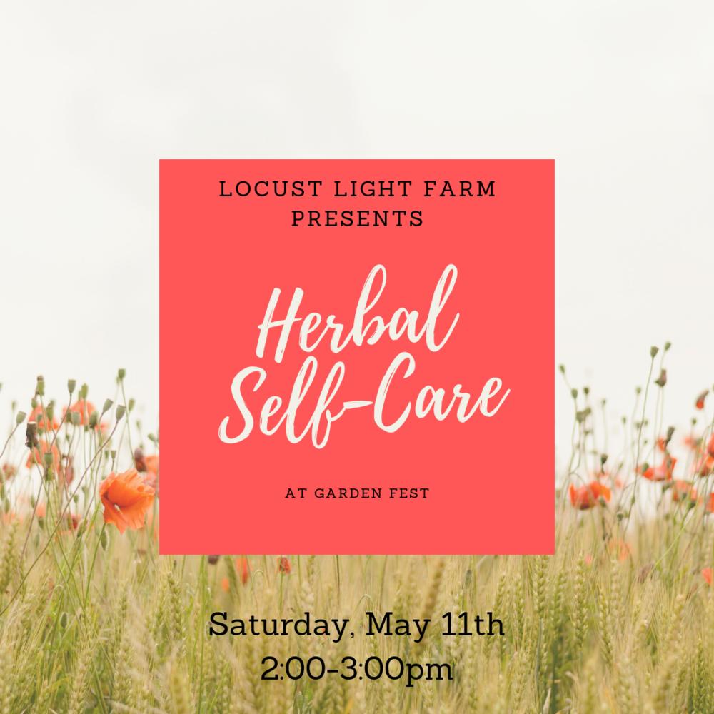 Herbal Self Care.png