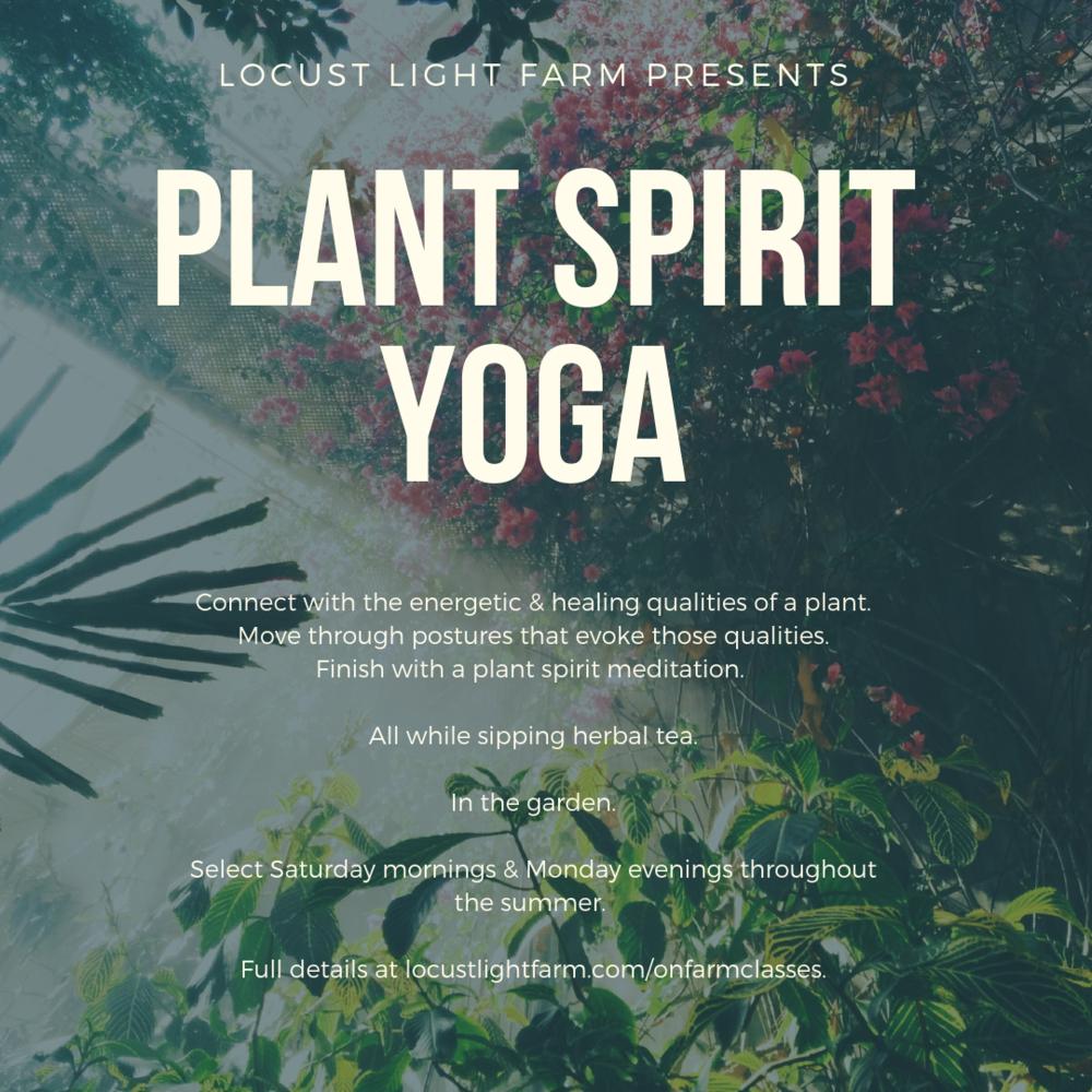 plant spirit yoga.png