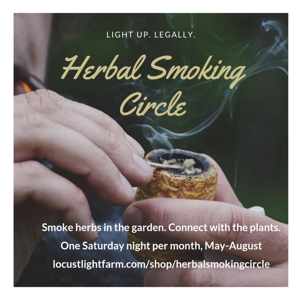 Herbal Smoking Circle.png